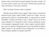 molnar_alma2.indd