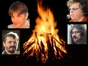 campfire1b
