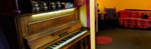 zongora