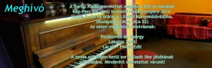 zongora-e1393177580819